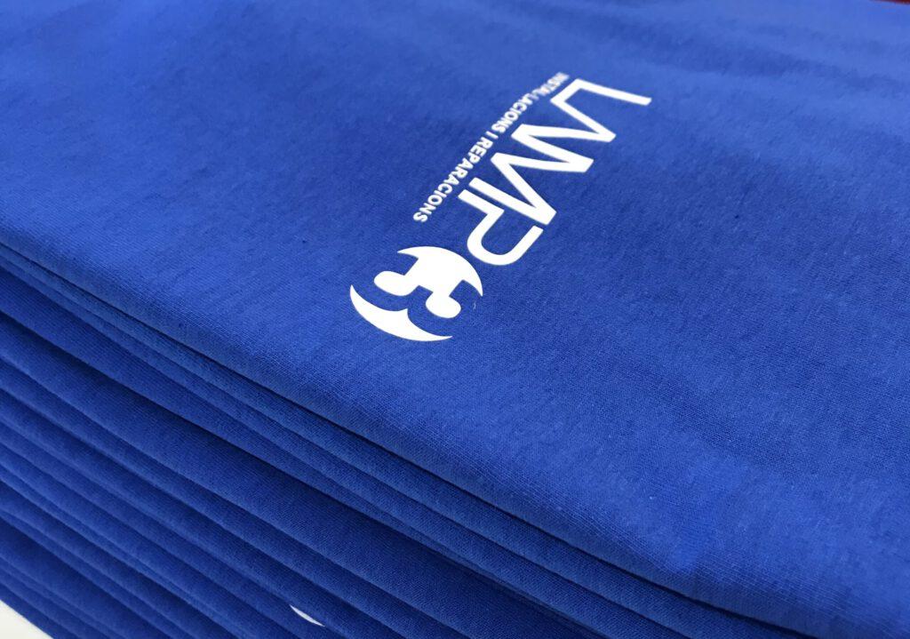 samarretes empresa