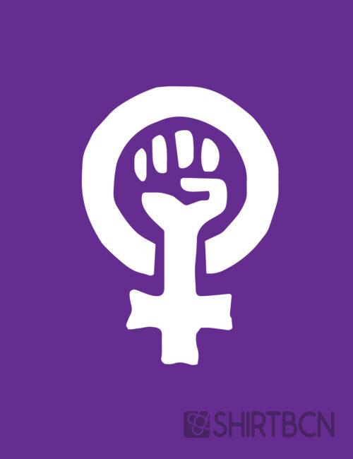 mascareta feminista