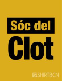 soc del Clot