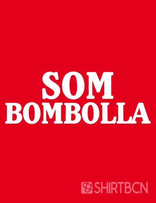 Som Bombolla